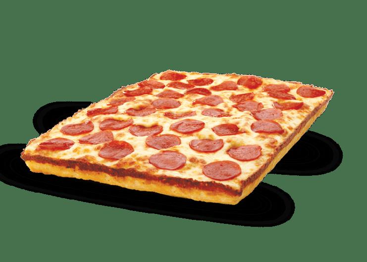 oferta pizza suc